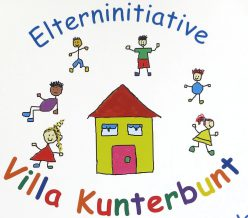 Elterninitiative Villa Kunterbunt e.V.
